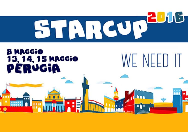 starcup2016