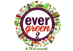 Evergreen Tv di Comunità